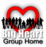 Big Heart Group Home 1